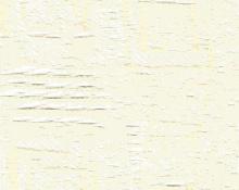 RB1044
