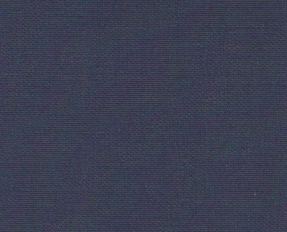 RB3464