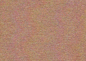 93284